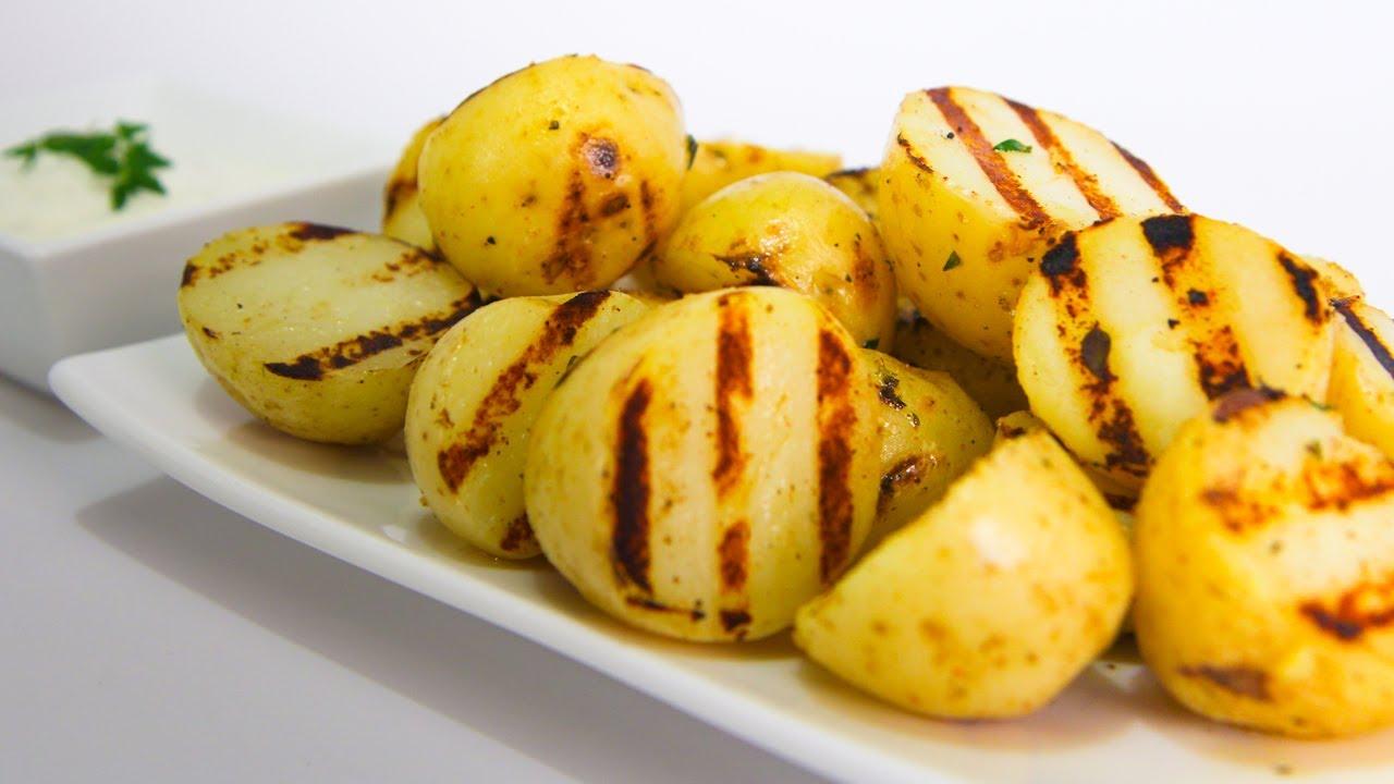 اكتشفي ريجيم البطاطس لفقدان 5 كيلوغرام في الشهر