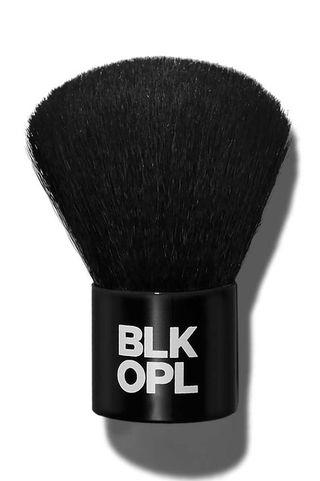 BLK/OPL Kabuki Brush